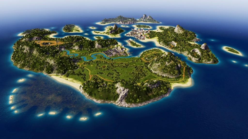 6 Tropico 6 Nintendo Switch Edition 1024x576 2