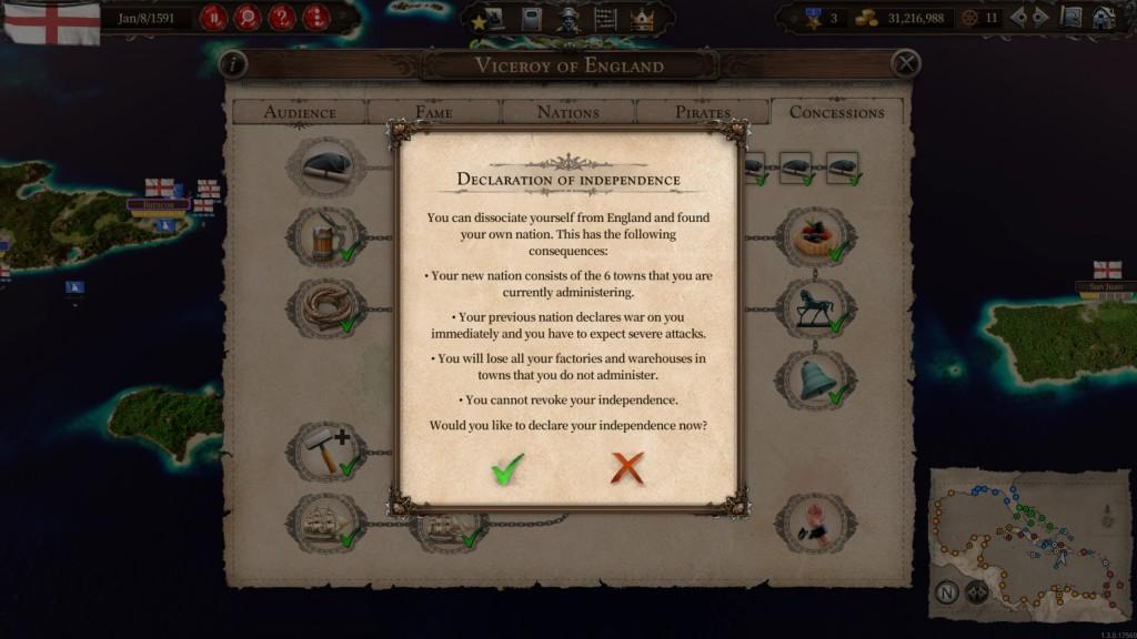 Dev Diary Screenshot 1 1024x576 1