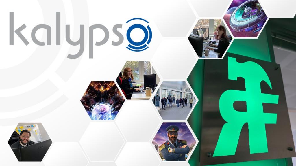 Kalypso Pressemitteilung Realmforge v1 1024x576 1