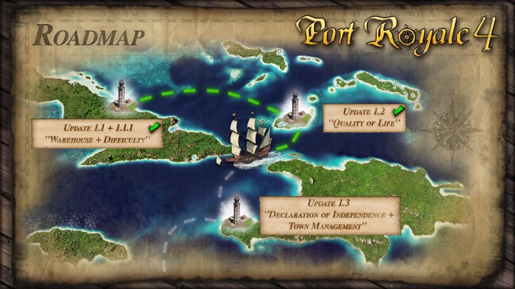 PR4 Roadmap EN 1 1024x576 1